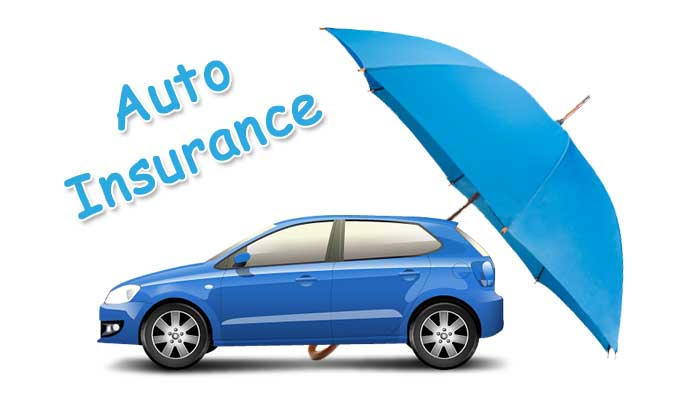 Four Factors That Will Affect Your Auto Insurance